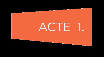 acte-1