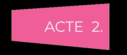 acte-2
