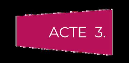 acte-3-tag